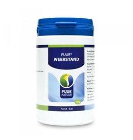 PUUR Resistentia - Weerstand 150 gr