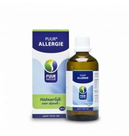 PUUR Apis - Allergie 100 ml