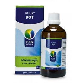 PUUR Os - Bot 100 ml