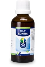 PUUR Echina 50 ml