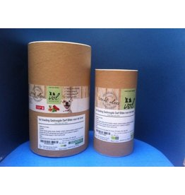 VOL voeding VOL brokken - LAM - 2,5 kilo
