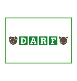 DARF Mobility