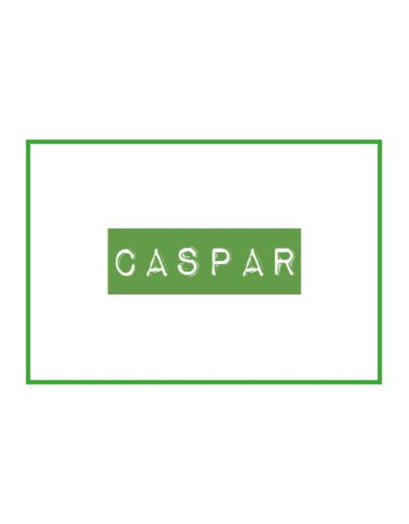 DARF Caspar KVV