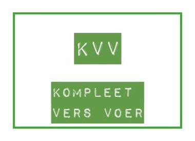 VV en KVV