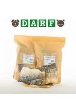 DARF Zalmhuiden