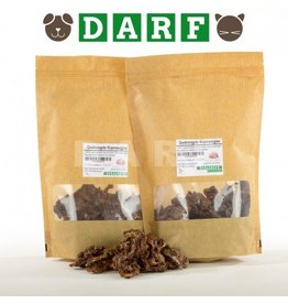 DARF Kippenmaagjes 250 gr
