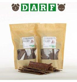 DARF Antilopenvlees