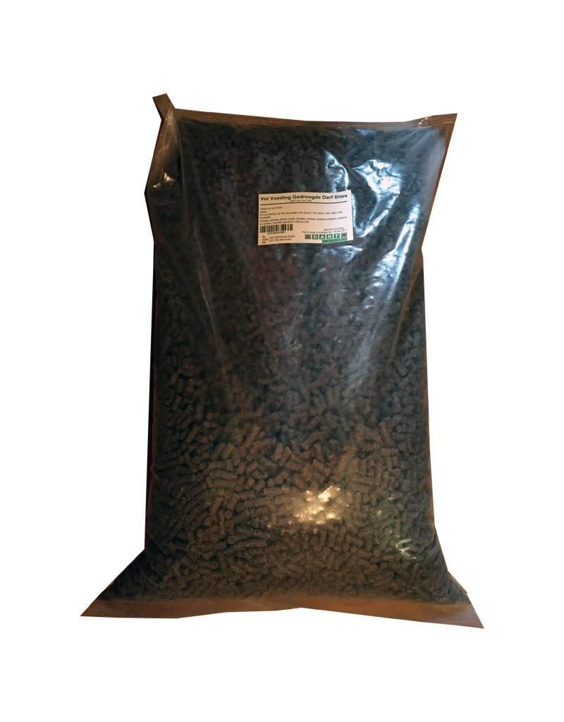 VOL voeding VOL brokken - LIGHT - 15 kilo