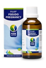 PUUR Pseudopregnancy - Schijnzwanger 50 ml