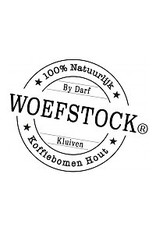 DARF Woefstock Medium