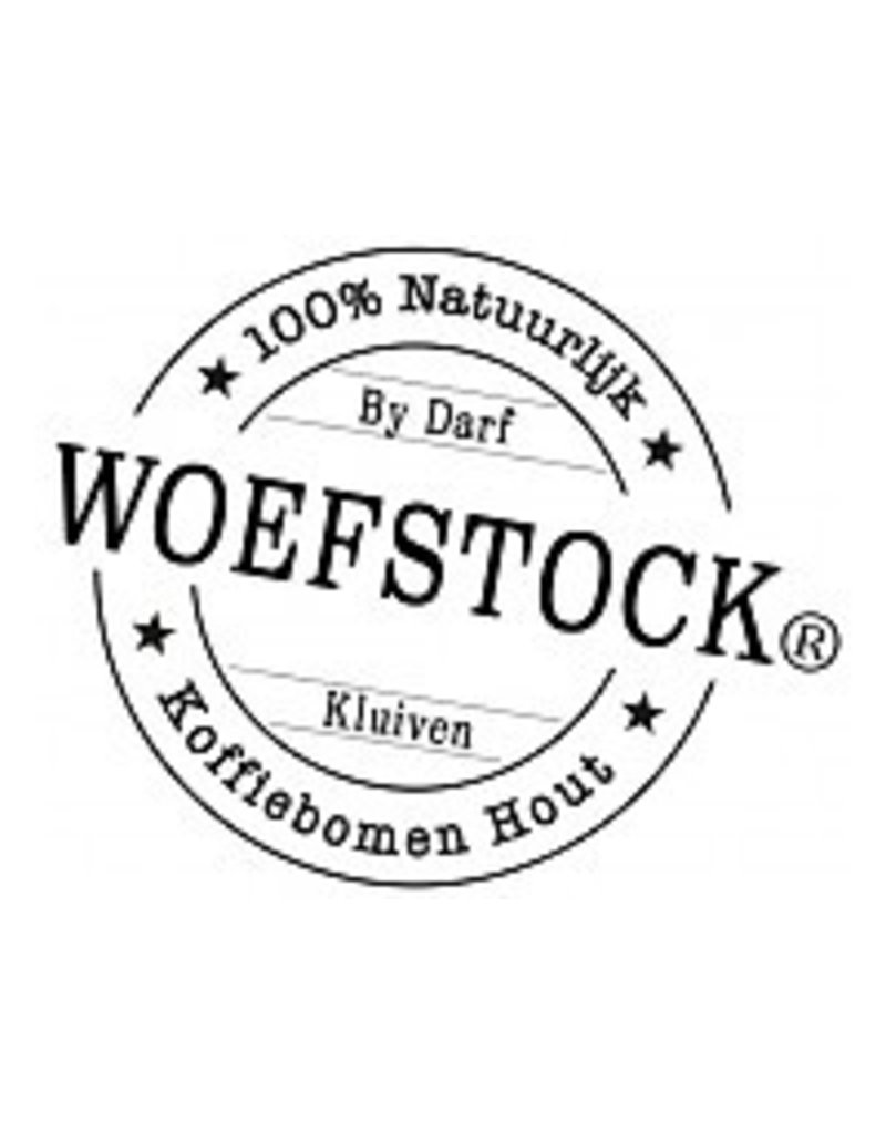 DARF Woefstock Small