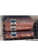 Meat4Dogs Meat4Dogs Eend 16 x 1 kilo