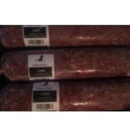 Meat4Dogs Meat4Dogs Lam 16 x 1 kilo