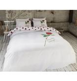 Dreamhouse Bedding Dekbedovertrek rozen new day