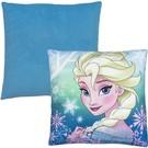 Disney Dekbedovertrek Frozen Olaf