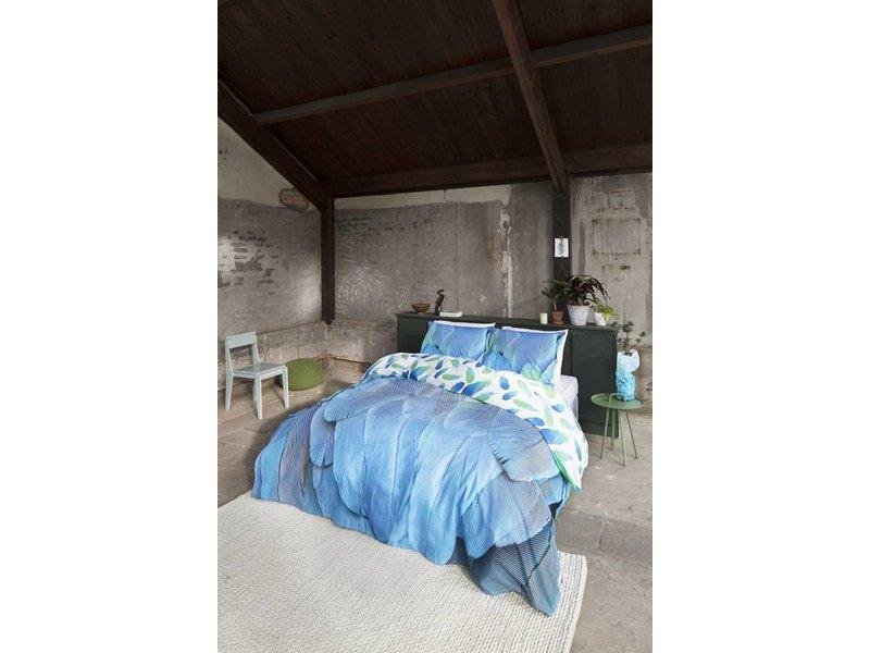 Dreamhouse Bedding Dekbedovertrek veren 'sky feathers'