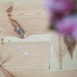 Woodboom Julia I Esstisch