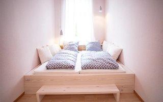 Vera I bed