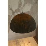 Woodboom Bärbel I lamp