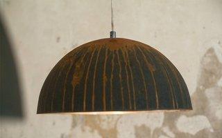 Bärbel I lamp