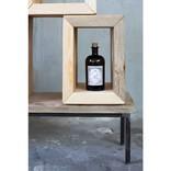 Woodboom #P04 I sideboard