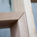 woodboom # P04 I Anrichte