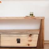 Woodboom #P2 I sideboarde