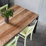 Woodboom #P06 I dining Table