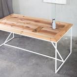 Woodboom # P16 I Tabelle