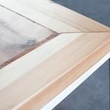 Woodboom #P16 I Table