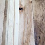 woodboom #P22 I coffetable