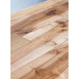 Woodboom # P25 I Esstisch