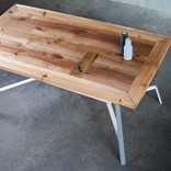 Woodboom #P33 I dining table