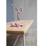 Woodboom Hannelore I dining table
