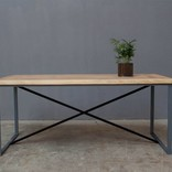 woodboom Monika I dining table