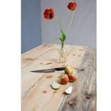 Woodboom Ute I dining table