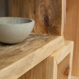 Woodboom Mathilda I shelf