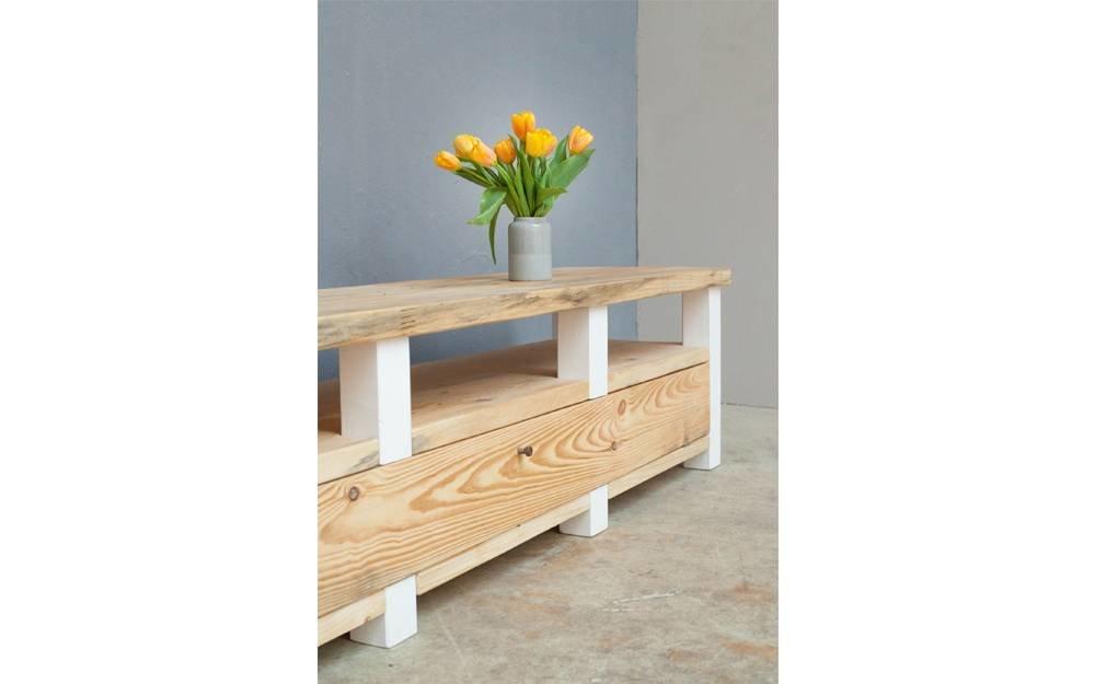 Woodboom Marga I sideboard