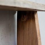 Woodboom # P03 I Nachtschrank