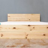 woodboom Erika I bed - Copy