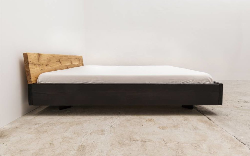 Schwebende Betten. Great Schwebende Betten Und Grne Entspannen With ...