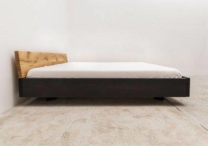 woodboom woodboom. Black Bedroom Furniture Sets. Home Design Ideas