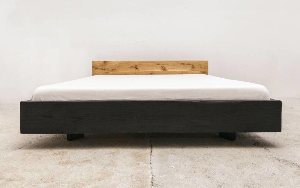 doppelbett eiche finest art deco betten um doppelbett eiche with doppelbett eiche perfect. Black Bedroom Furniture Sets. Home Design Ideas
