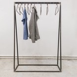 woodboom # P13 I wardrobe