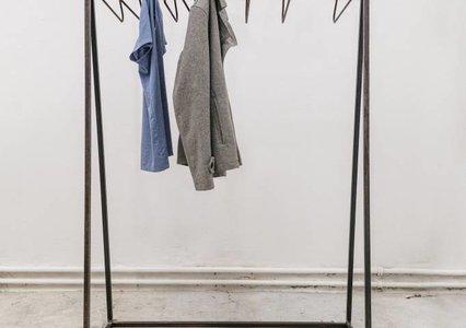 # P13 I wardrobe