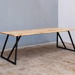 woodboom Corinna I dining table