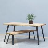 woodboom Ella I dining table