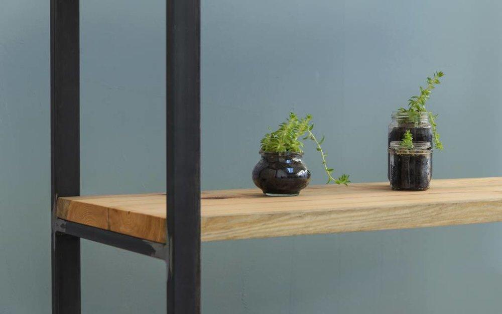 woodboom Karin I shelf