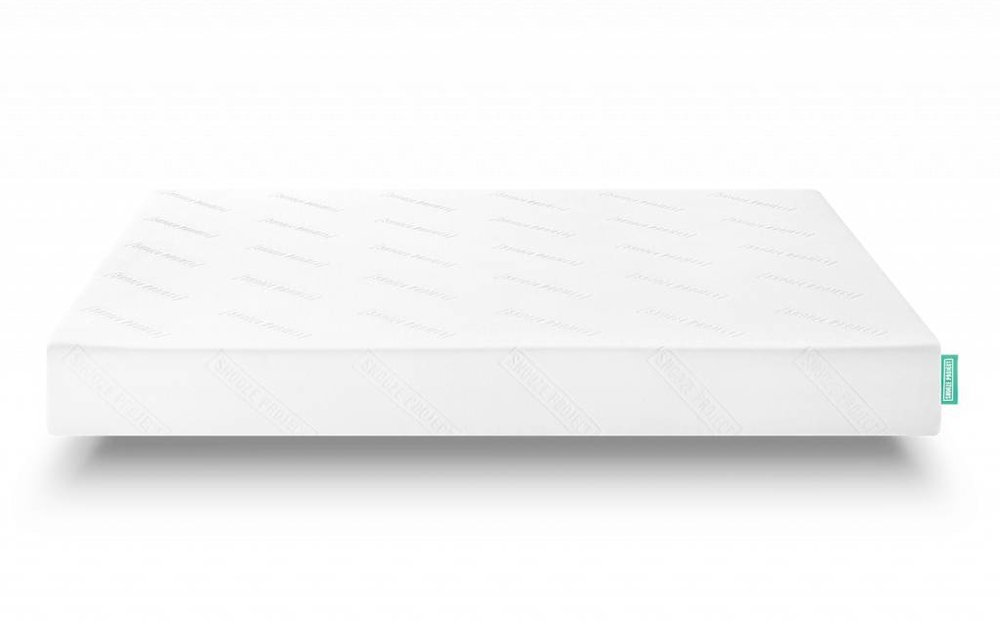 Snooze Project I Mattress