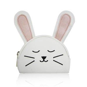 Novelty Bag: Bunny Coin Purse
